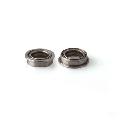 4*8F Flange bearing set
