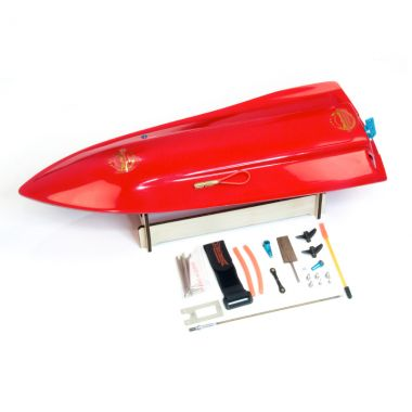 SET MINI ECO PETER PAN BOAT