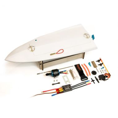 KIT MINI ECO EVOLUTION EVO BOAT